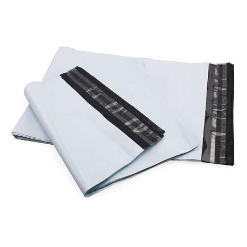 Imagem de Envelopes Coex (demo)