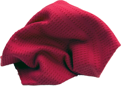 Imagem de Fabricante Têxtil de Peças de Roupa