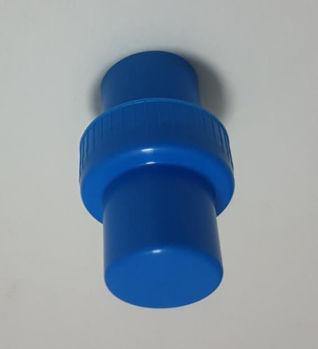 Imagem de Moldes para a indústria de injeção de plásticos