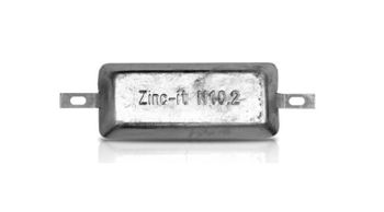 Imagem de Anodo Zinco Zinc-it-N10,2