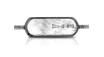 Picture of Zinc Anode Zinc-it-N13