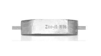 Picture of Zinc Anode Zinc-it-N16