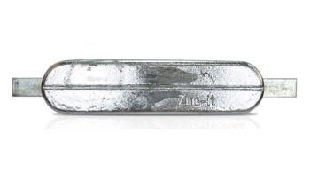 Picture of Zinc Anode Zinc-it-N21