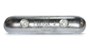 Picture of Zinc Anode Zinc-it Fairline 4