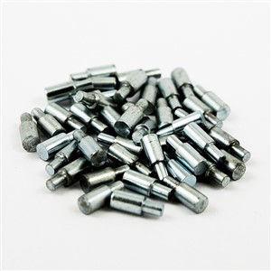 Imagem de Serviços de Metalúrgica e Metalomecânica
