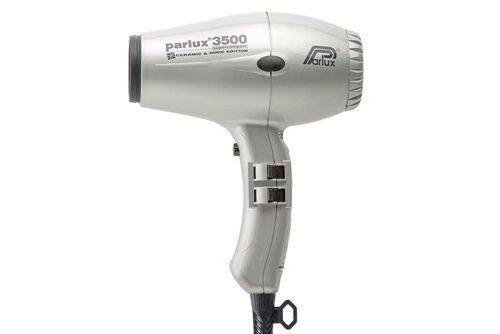 Picture of Parlux 3500 Professional Hair Dryer 2000W (Gray)