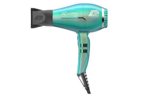Picture of Parlux Alyon Professional Hair Dryer with 2250W (Giada) + OFFER Brushes