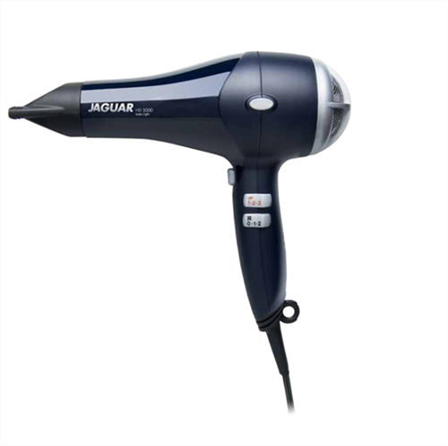 Picture of JaguarHD 5000 Light Ionic Professional Dryer (86320)