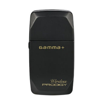 Imagen de Gamma + Wireless Prodigy Shaver (finishing machine)