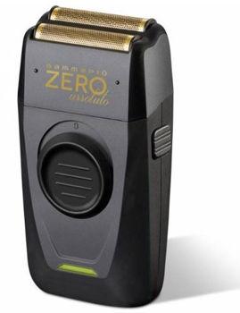 Imagen de Gammapiu Zero Absolute Shaver Machine (finish) Professional