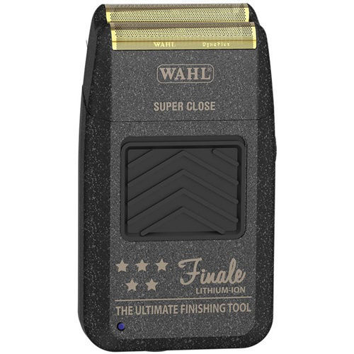 Picture of WAHL Finale Lithium (Shaver) Professional finishing machine, 10,000 RPM