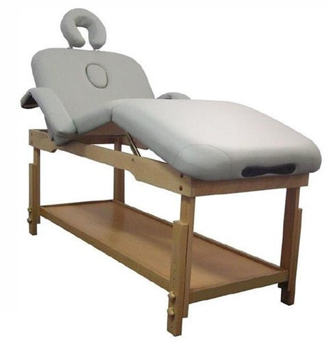 Picture of TC Massage Table HARMONY