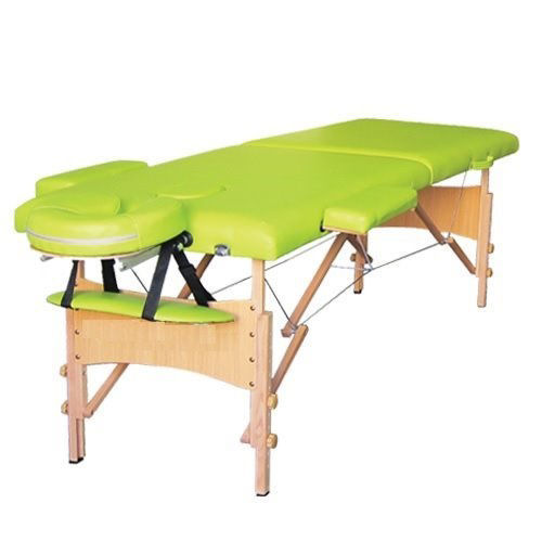 Picture of Natura Portable Massage Table