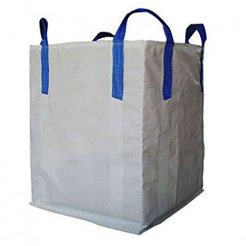 Imagem de Big Bag