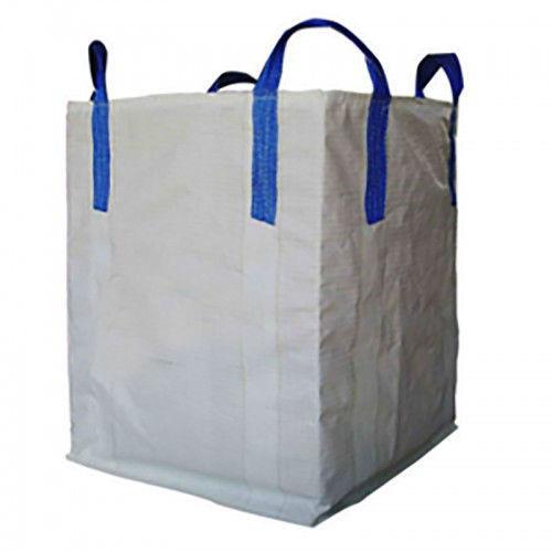 Imagen de Big Bag